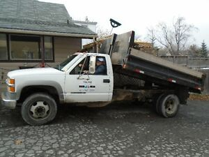 HAULMARK Junk Removal Services - YOU CALL, I HAUL