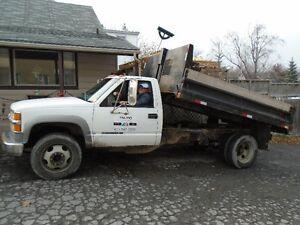 HAULMARK Junk Removal Services - YOU CALL, I HAUL Kingston Kingston Area image 1