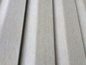 Wanted: Meadow Green Cove Siding