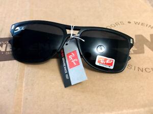 Brand new sun glasses / shades Matt Black