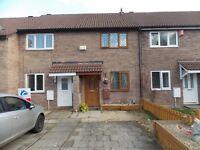 2 bedroom house in Lauriston Close, Caerau, Cardiff. CF5