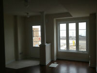 NEW HOUSE FOR RENT IN DANFORTH RD & WARDEN
