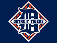 Cheap Detroit Tigers vs Houston Astros Tickets Comerica Park