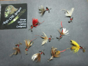 FISHING LURES, REELS & MORE!