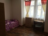 Room to share with a women, to rent in Leyton, all bills included, free wifi, ID: 502
