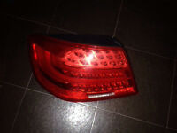 BMW 3 SERIES E93 LCI N/S REAR LIGHT