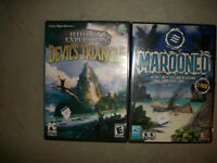 Moving - PC Games