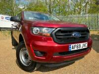 Ford Ranger for sale instant collection Braintree Chelmsford