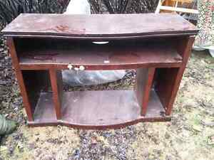 Aquarium stand MB available till ad is removed