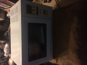 Toaster Oven/Bread Maker - Moving Sale MUST GO