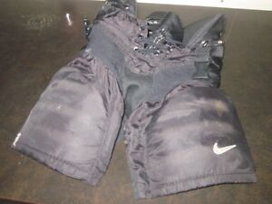 Hockey Gear- ALL IN GREAT CONDITION