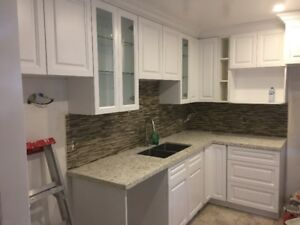 RENOVATION ? WE CAN HELP -  Call 416 797 2520