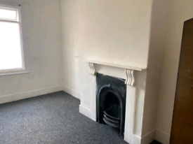 Large double bedroom to let in Maidenhead