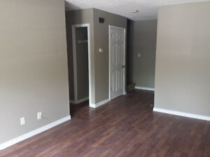 LARGE TOWNHOUSE - FRESH UPDATES, GREAT LOCATION!