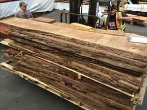 Cheap Maple Oak Walnut Ash Slabs Free Delivery