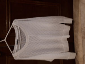 Top for sale