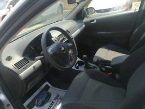 2010 Chevrolet Cobalt LT  || Alloy Wheels || No Accidents