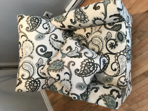 Ashley Accent Chair for Sale