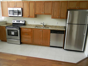 Renovated and Furnished 1 Bdrm + Den! Quinpool Road for Feb 1st!