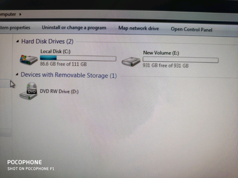 SSD New Dell Optiplex 3020 I5 Quad Computer Desktop Pc With Dell | in Alum  Rock, West Midlands | Gumtree
