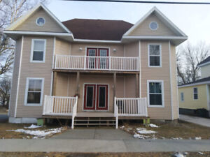 House / Investment Property for Sale