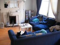 3 bedroom flat in Westgate Road City Centre (WESTG295)