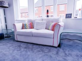 2 seater Sofology sofa