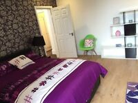 Bed rooms in a shared house,ALL BILLS INCLUDED, 5 bathrooms, newly renovated, luxourios high end
