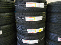 245/60R/18 New All Season Tire Sale  @Auto Trax 647 347 8729 City of Toronto Toronto (GTA) Preview