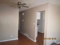Airdrie 2 bedroom Unit