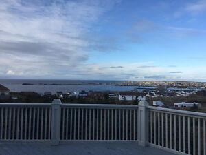 REDUCED !!! House for Sale in Bonavista St. John's Newfoundland image 3