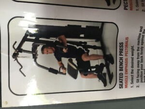 Apex Home Gym Best Local Deals On Sporting Goods