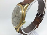 Interesting Breitling ,Rolex ,Omega etc Watches Wanted