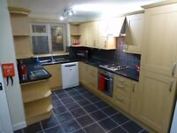 Double Room - Redditch - £100pw inc all bills