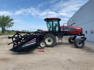 Westward   Find Farming Equipment, Tractors, Plows and More in