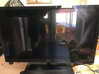 Sony 3D TV for sale
