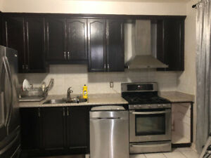 Selling Complete kitchen