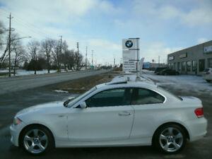 LIKE NEW !!! 2008 BMW 128i