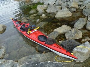 Seaward Kayak & Gear for Sale