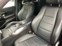 2020 Mercedes-Benz GLE-CLASS GLE 300 d 4MATIC AMG Line 7 Seats Auto Off-Roader D