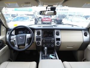 2015 Ford Expedition Limited AWD  Edmonton Edmonton Area image 11