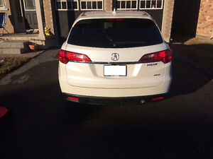 2013 Acura RDX SUV **ONLY ***88K, $25,000.00