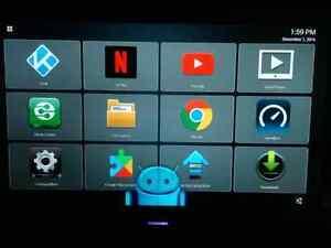 Android TV turn your TV into a Smart TV  Edmonton Edmonton Area image 3