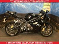 TRIUMPH DAYTONA DAYTONA 675 SPORTS BIKE LOW MILEAGE 12M MOT 2009 09
