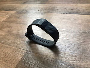 FITBIT Charge HR $40