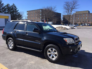 Toyota 4runner Find Great Deals On Used And New Cars