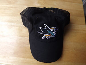 FS: 2012 Molson's Coors Light / Canadian NHL Baseball Caps London Ontario image 3