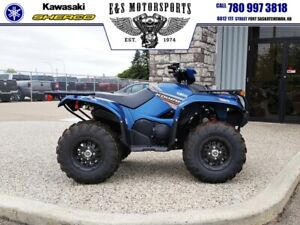 Yamaha Kodiak | Find New ATVs & Quads for Sale Near Me in