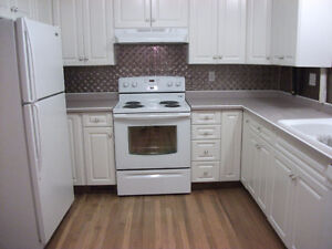 Apartment for Rent in Heritage Building