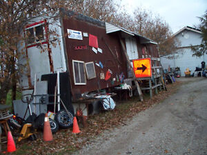 Pickers PIG PEN IF I Don't have it you Don,t NEED it 519-7380166 Windsor Region Ontario image 6